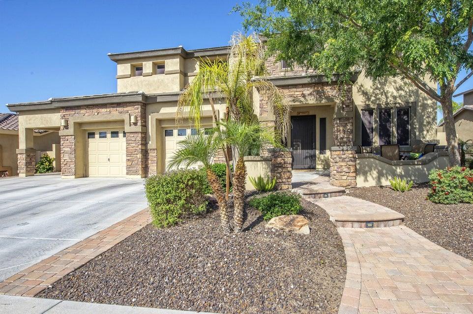 27518 N 58TH Lane, Phoenix, AZ 85083