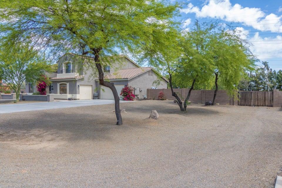 3715 N 188TH Avenue, Litchfield Park, AZ 85340