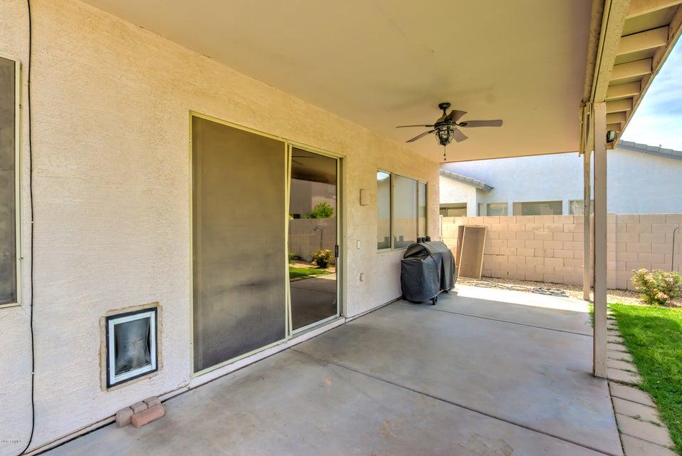 MLS 5592082 550 N Wilson Court, Chandler, AZ 85225 Chandler AZ Dobson Place
