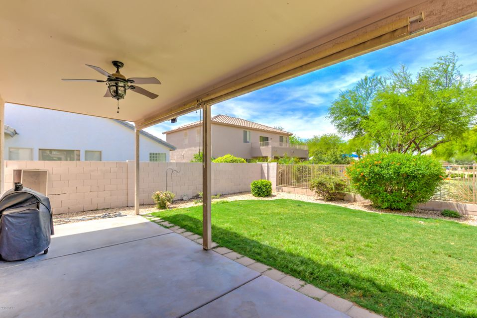MLS 5592082 550 N Wilson Court, Chandler, AZ 85225 Chandler AZ Dobson Place