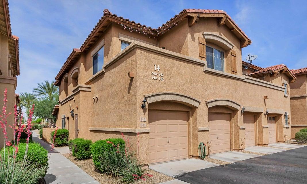 525 N MILLER Road 242, Scottsdale, AZ 85257