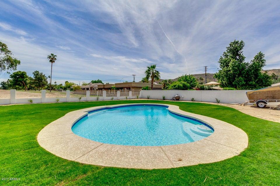 MLS 5592460 13411 N CORAL GABLES Drive, Phoenix, AZ 85023 Phoenix AZ Moon Valley