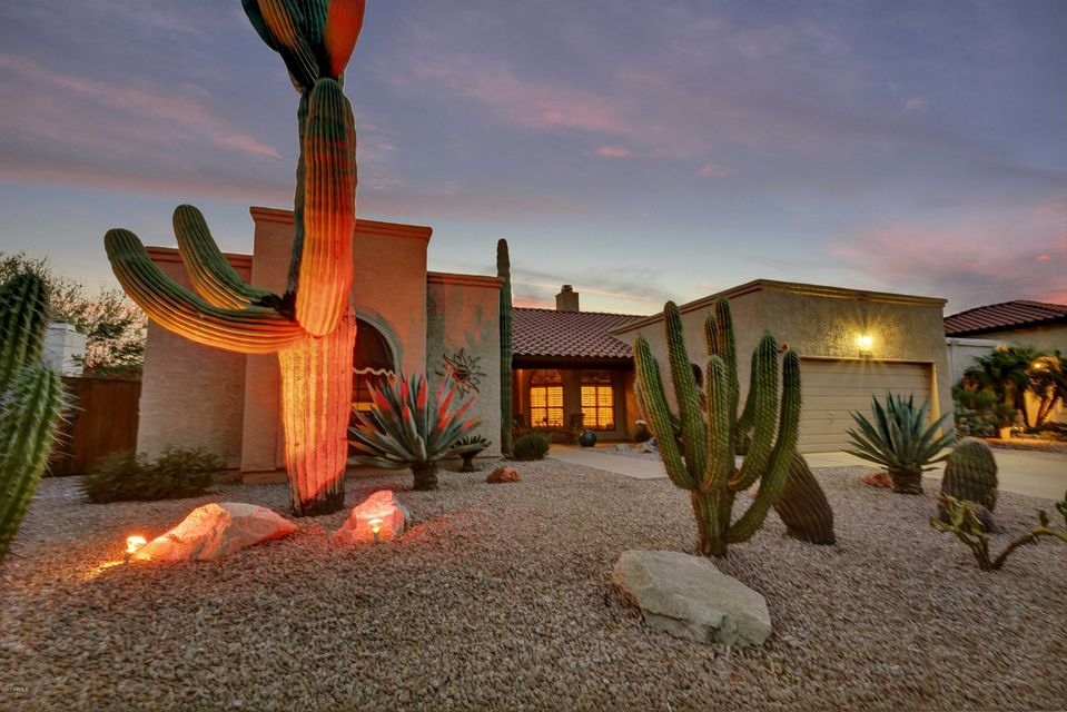 MLS 5592774 13040 S 42nd Place, Phoenix, AZ 85044 Ahwatukee Community AZ Adult Community