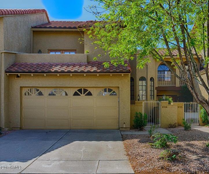 11011 N 92ND Street 1016, Scottsdale, AZ 85260