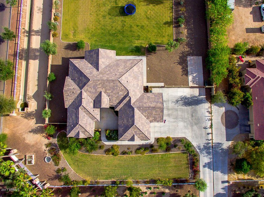 MLS 5599199 16509 W YUMA Road, Goodyear, AZ 85338 Goodyear AZ Sarival Gardens
