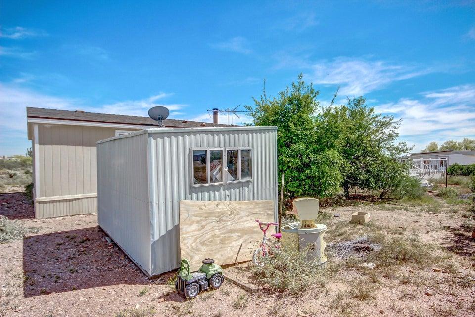 MLS 5592180 4221 N MONTEREY Drive, Apache Junction, AZ Apache Junction AZ Equestrian