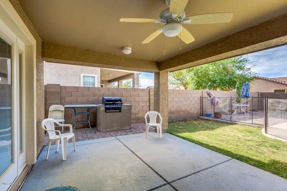 MLS 5594404 43245 W ALEXANDRA Court, Maricopa, AZ Maricopa AZ Private Pool