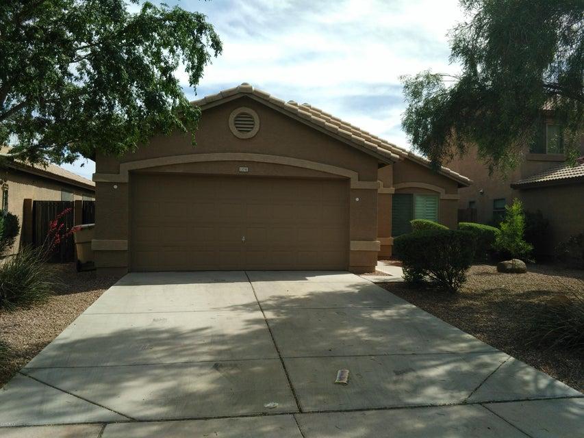 13741 W BERRIDGE Lane, Litchfield Park, AZ 85340