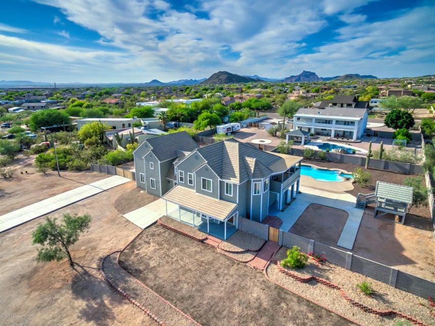 7706 E MCDOWELL Road, Mesa, AZ 85207