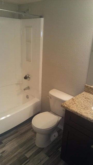 6240 N 63RD Avenue 170, Glendale, AZ 85301