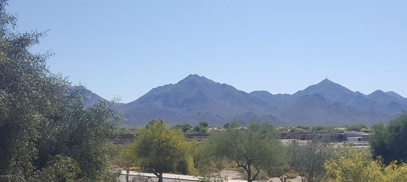 MLS 5593566 19550 N GRAYHAWK Drive Unit 1086, Scottsdale, AZ 85255 Scottsdale AZ REO Bank Owned Foreclosure