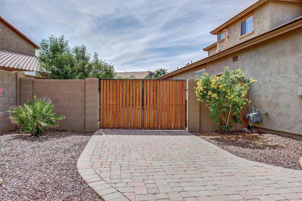 MLS 5593056 5621 W CAVEDALE Drive, Phoenix, AZ 85083 Phoenix AZ Stetson Valley