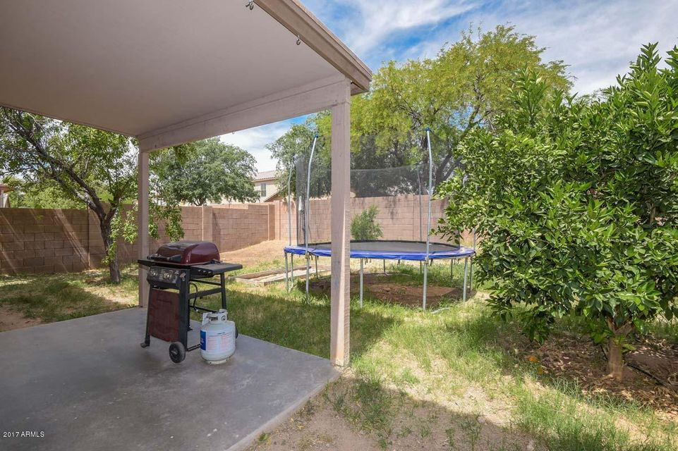 MLS 5592205 12536 W WINDSOR Boulevard, Litchfield Park, AZ 85340 Litchfield Park AZ Wigwam Creek
