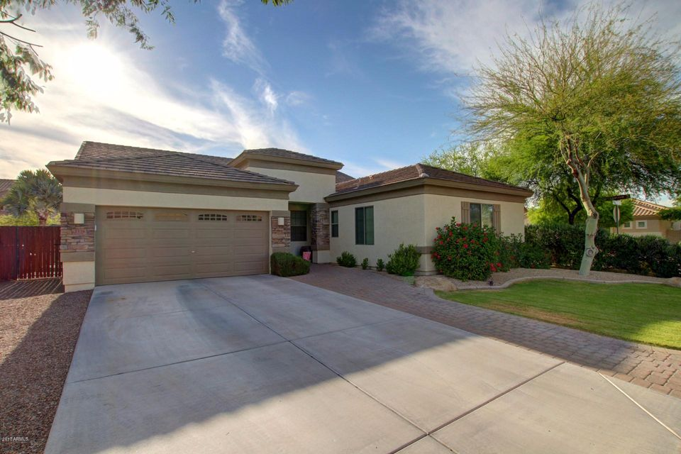 2326 S Whetstone Place, Chandler, AZ 85286