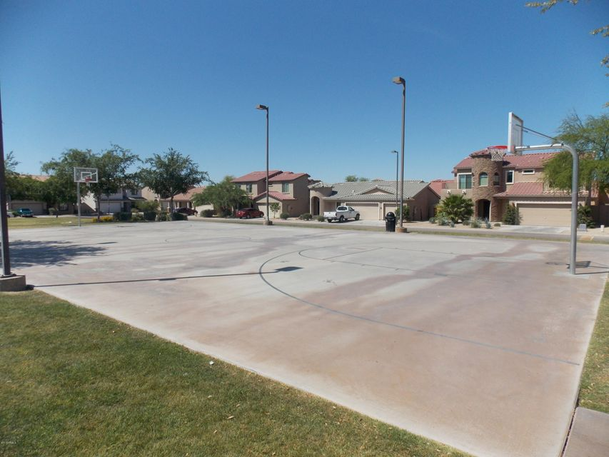 MLS 5589487 2177 E 29TH Avenue, Apache Junction, AZ 85119 Apache Junction AZ Gated
