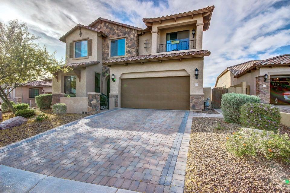 MLS 5593670 8618 E KAEL Circle, Mesa, AZ 85207 Mesa AZ Mountain Bridge