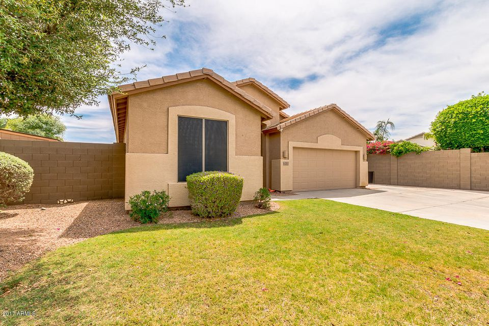 MLS 5592257 223 S 124TH Avenue, Avondale, AZ 85323 Avondale AZ Coldwater Springs