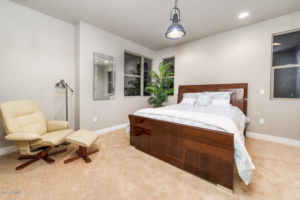 MLS 5592265 1106 E WEBER Drive Unit 1019, Tempe, AZ 85281 Tempe AZ Newly Built