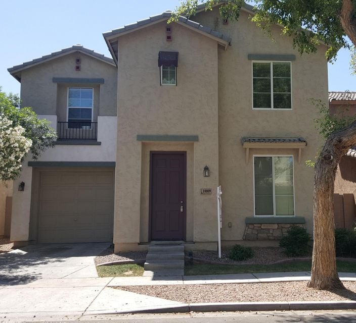 10009 W WINSLOW Avenue, Tolleson, AZ 85353