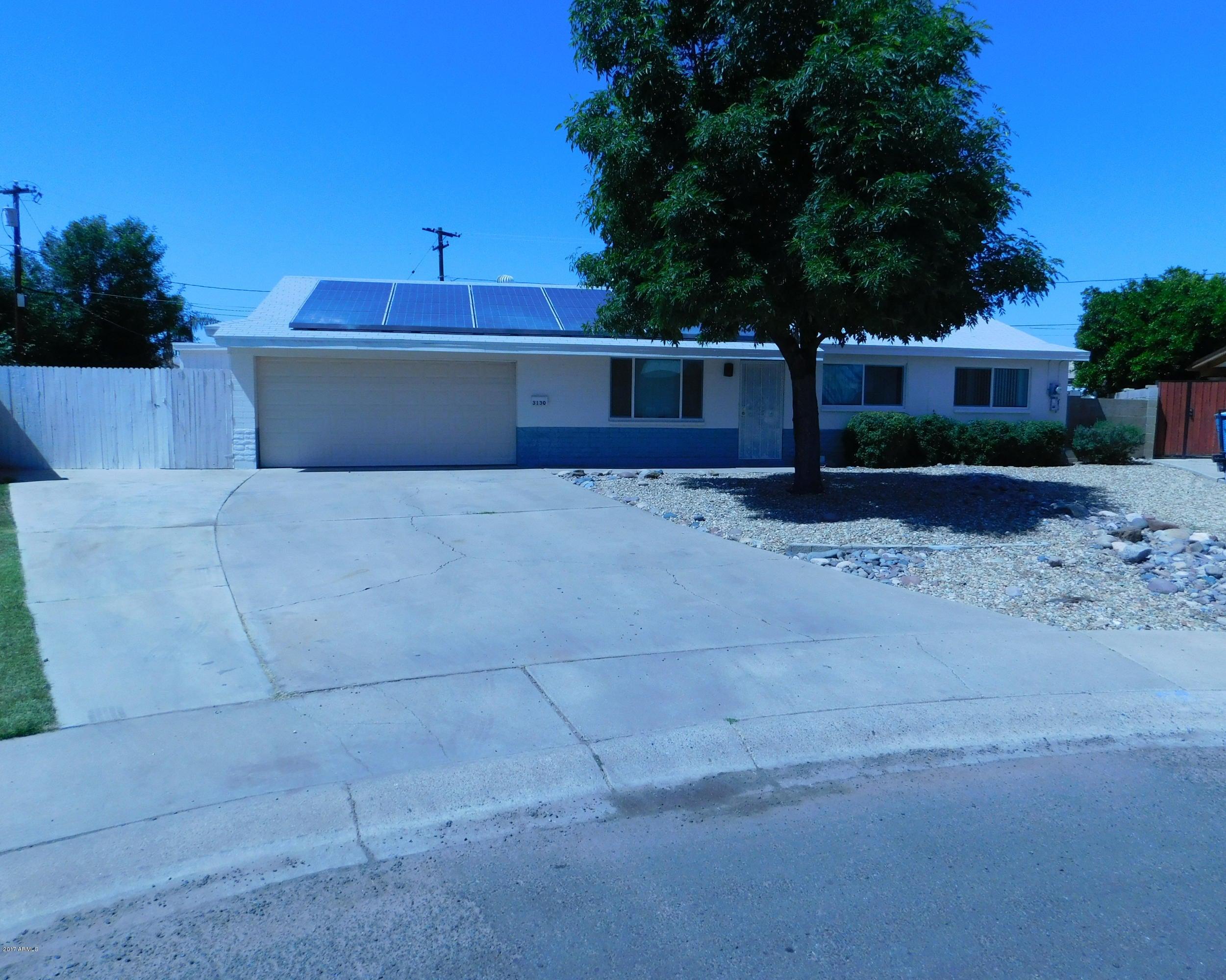 3130 W ASTER Drive, Phoenix, AZ 85029