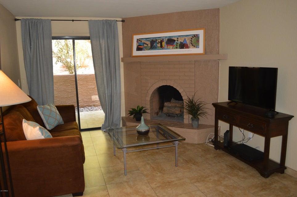 3031 N CIVIC CENTER Plaza 125, Scottsdale, AZ 85251