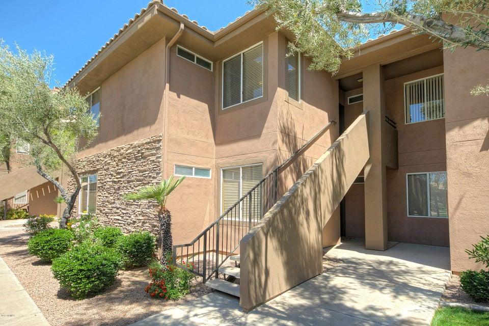 7009 E Acoma Drive 2004, Scottsdale, AZ 85254