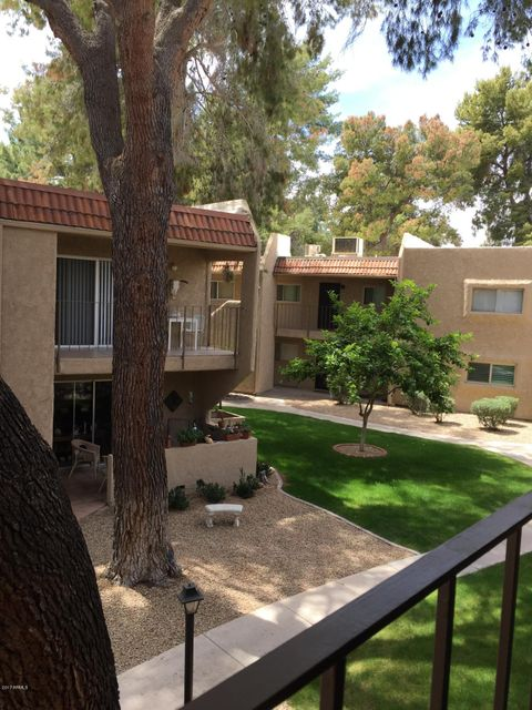 MLS 5592209 7436 E CHAPARRAL Road Unit B263 Building 9, Scottsdale, AZ 85250 Scottsdale AZ Winfield