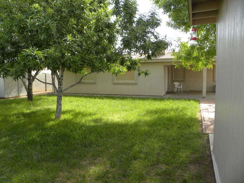 10914 N 88th Drive Peoria, AZ 85345 - MLS #: 5592812