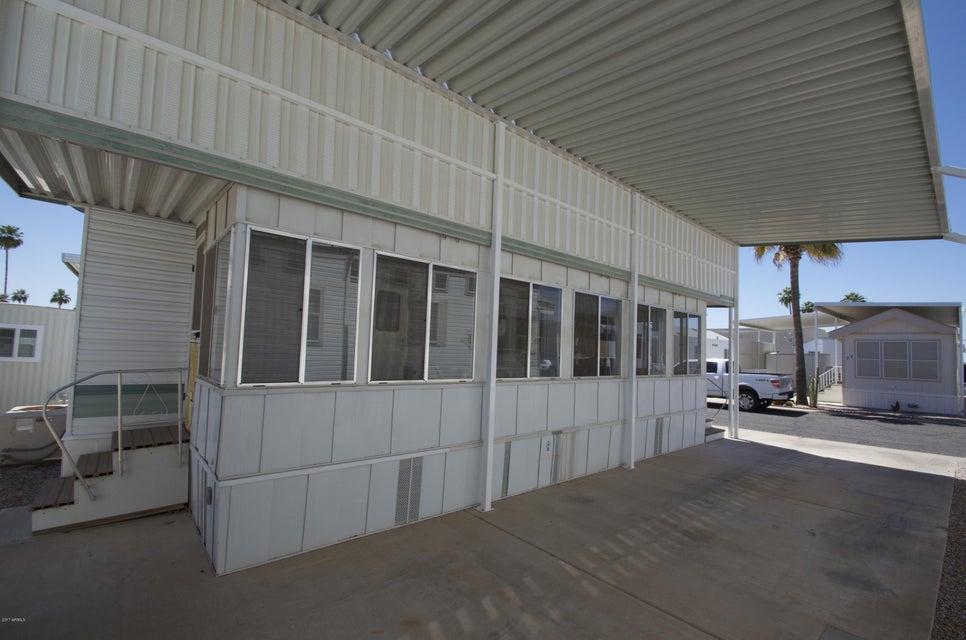 MLS 5592412 201 E SOUTHERN Avenue Unit 68, Apache Junction, AZ 85119 Apache Junction AZ Affordable