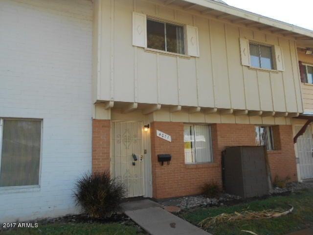 4011 S MILL Avenue, Tempe, AZ 85282