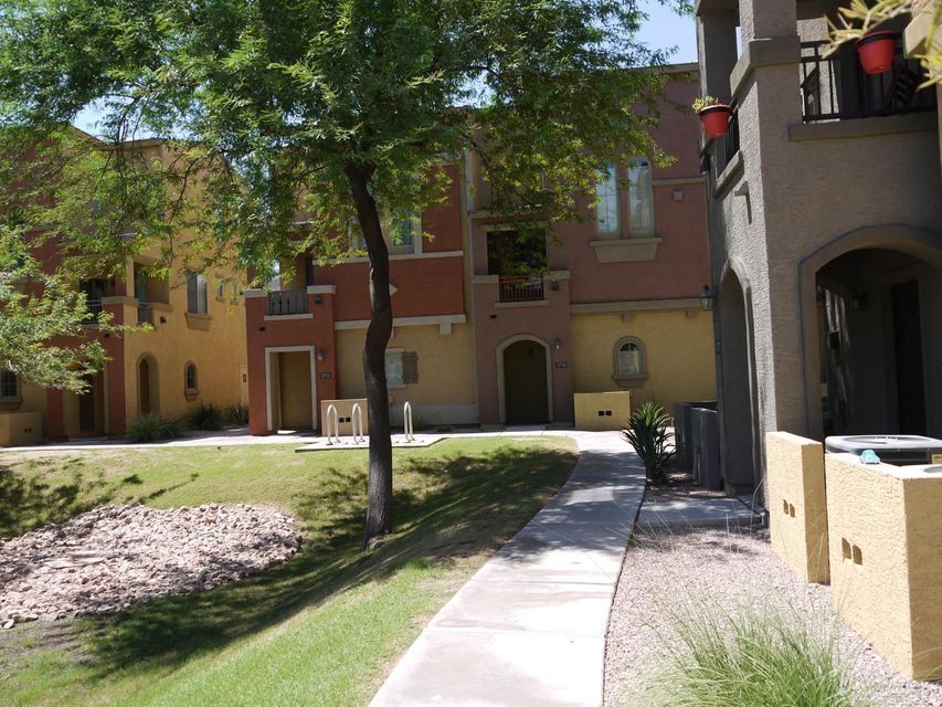 2402 E 5TH Street 1710, Tempe, AZ 85281