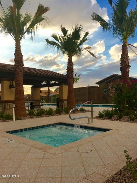 MLS 5592373 4101 S SOPHIA Drive, Chandler, AZ Community Pool