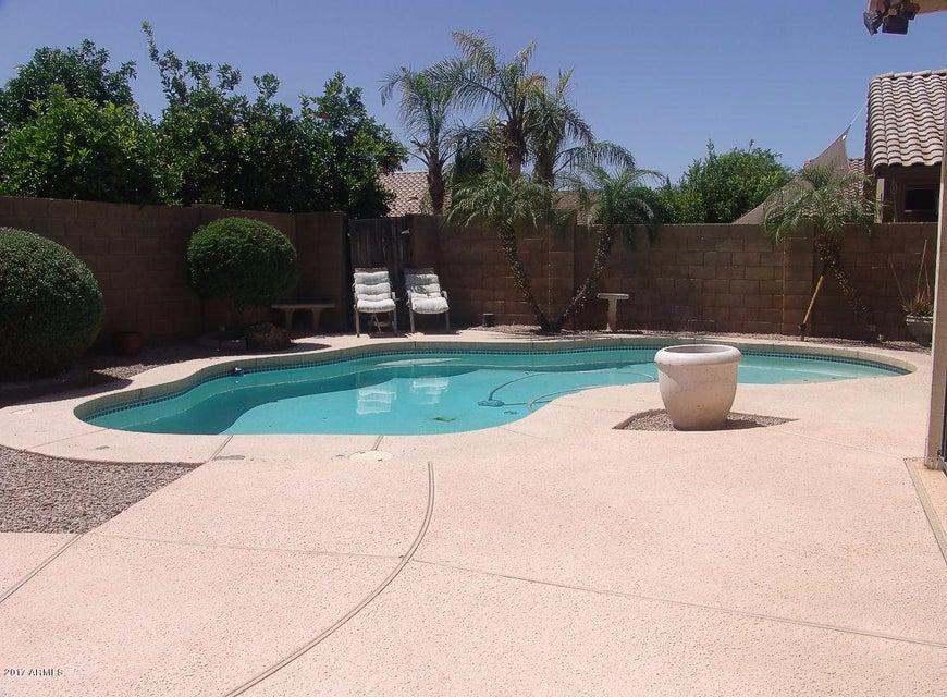 MLS 5592394 653 E REDONDO Drive, Gilbert, AZ 85296 Gilbert AZ Neely Farms