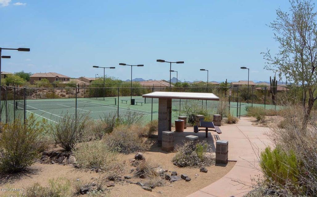 MLS 5599550 2417 W OLD PAINT Trail, Phoenix, AZ 85086 Phoenix AZ Tramonto