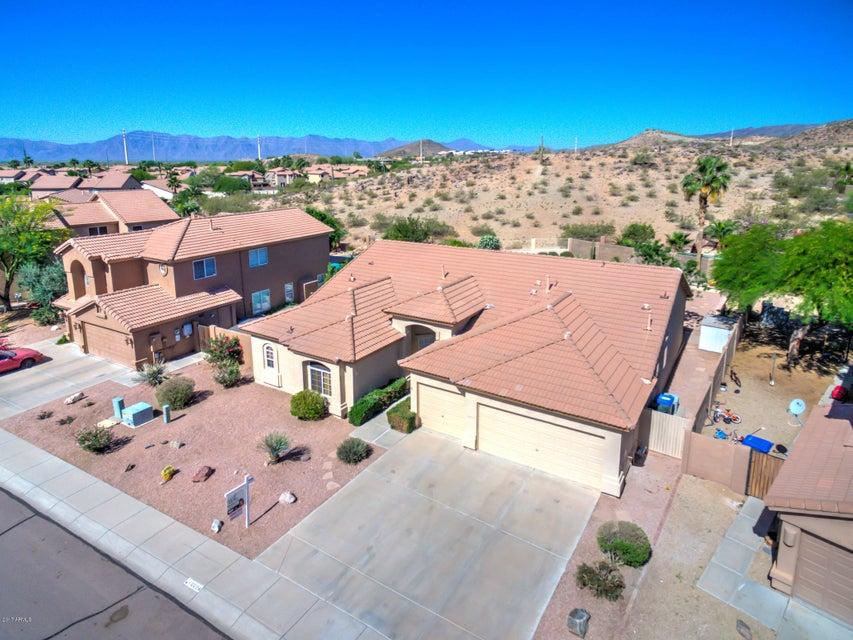 16624 S 25TH Street, Phoenix, AZ 85048