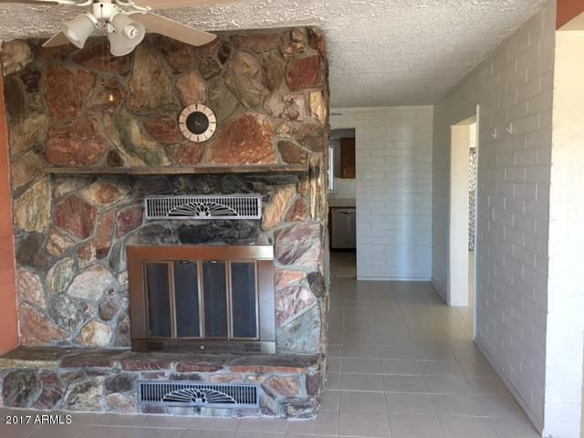 MLS 5579873 10116 E AKRON Street, Mesa, AZ Mesa AZ Scenic