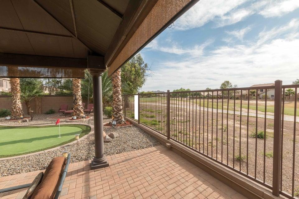 MLS 5592653 23196 S 216TH Street, Queen Creek, AZ 85142 Queen Creek AZ Golf