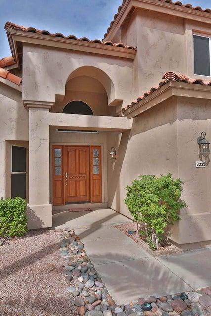 3339 E WINDSONG Drive S, Phoenix, AZ 85048