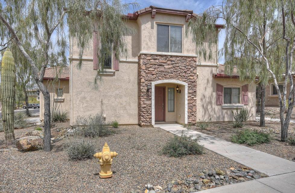 29425 N 22ND Avenue Phoenix, AZ 85085 - MLS #: 5591262