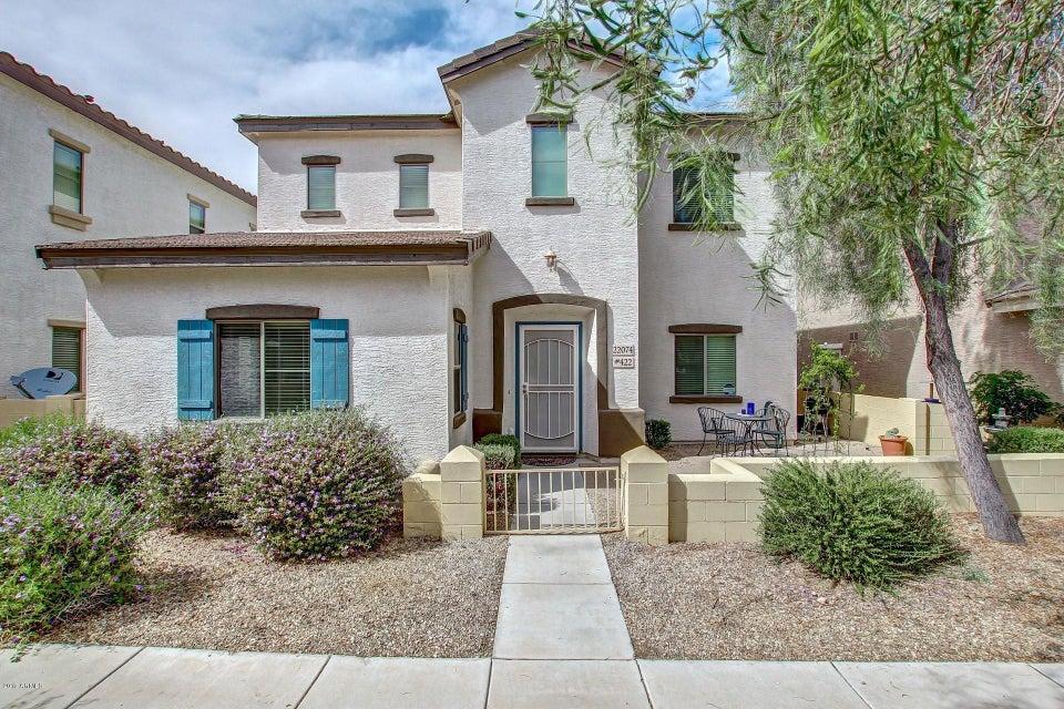 22074 N 102ND Lane 422, Peoria, AZ 85383