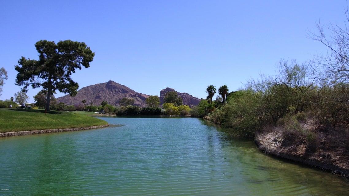 5045 E Cottontail Run Road, Paradise Valley, AZ 85253