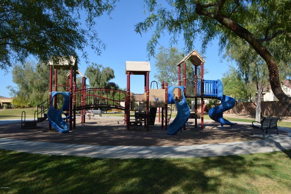 MLS 5593952 1808 W PARNELL Drive, Phoenix, AZ 85085 Phoenix AZ Sonoran Foothills