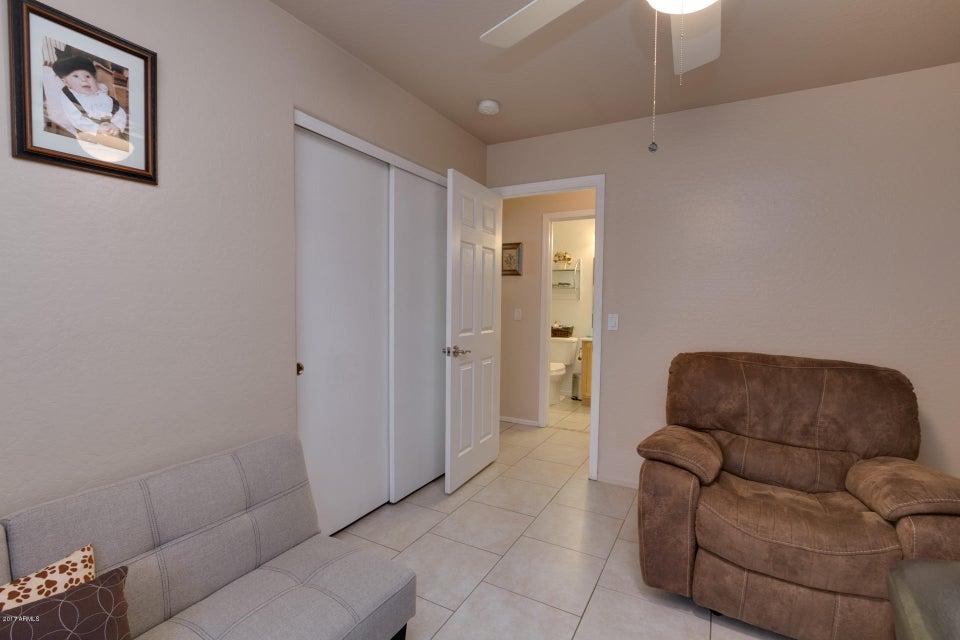 MLS 5593451 12322 W Columbine Drive, El Mirage, AZ 85335 El Mirage AZ Three Bedroom