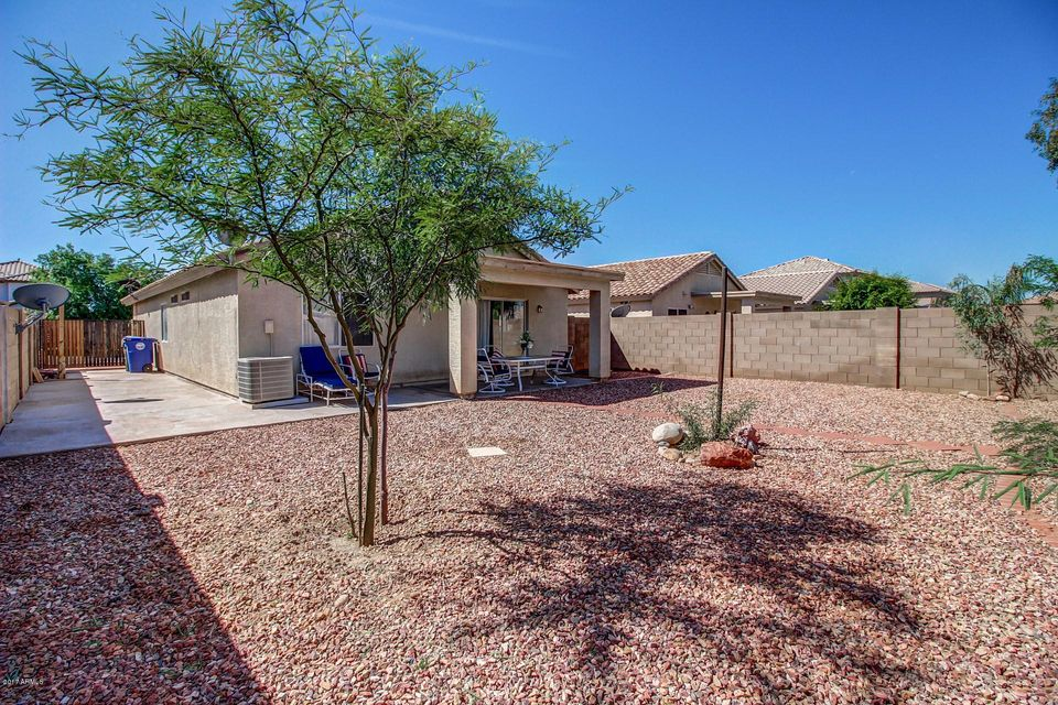 MLS 5592382 12042 W SCOTTS Drive, El Mirage, AZ 85335 El Mirage AZ Sundial