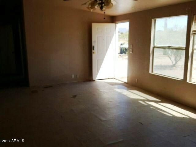 MLS 5592568 18628 W RUSTLER Road, Buckeye, AZ 85326 Buckeye AZ REO Bank Owned Foreclosure