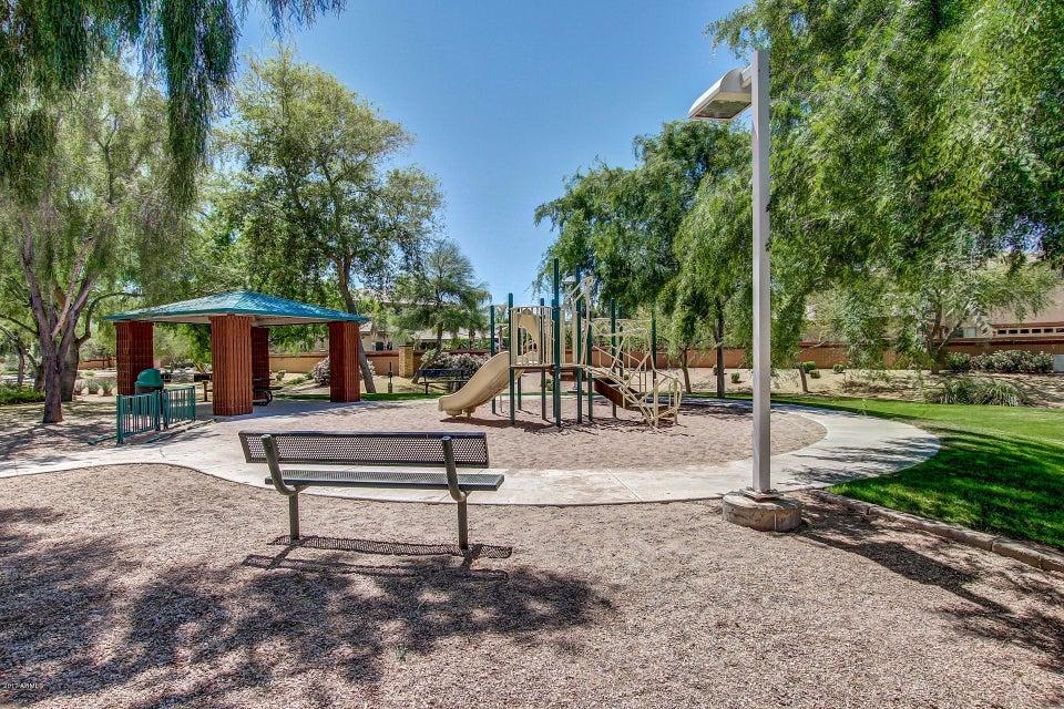 MLS 5593813 1364 E FLAMINGO Court, Gilbert, AZ 85297 Gilbert AZ Spectrum