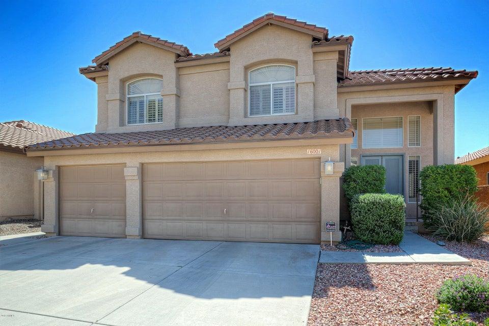 16001 S 10TH Place, Phoenix, AZ 85048