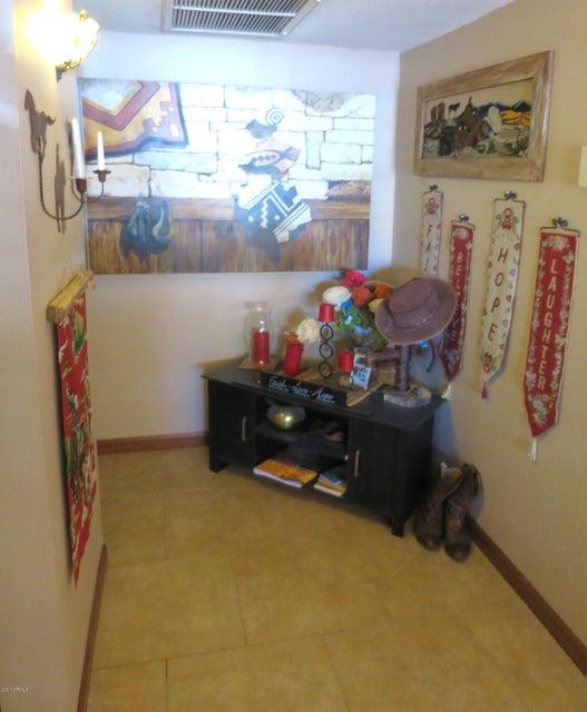 MLS 5591945 4319 E SACATON Street, Phoenix, AZ 85044 Ahwatukee Community AZ Adult Community