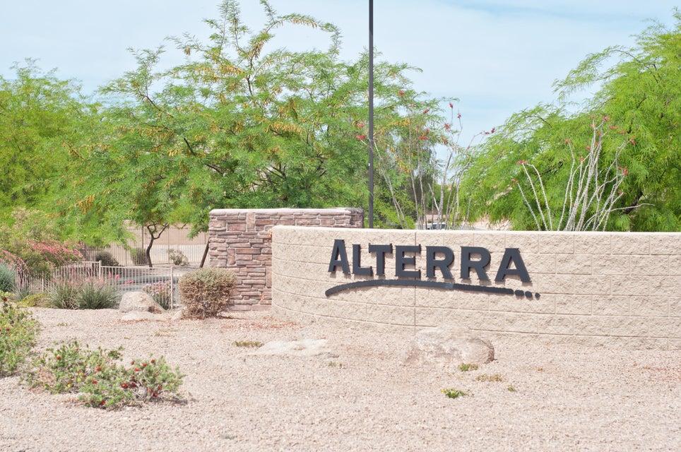MLS 5594477 45157 W WOODY Road, Maricopa, AZ Maricopa AZ Alterra