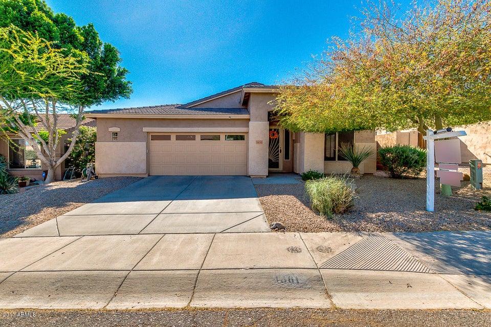 16610 S 16TH Lane, Phoenix, AZ 85045